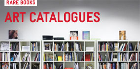 art-catalogues