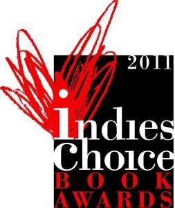 icba-2011-logo