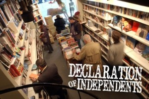 indie-bookstore-doi-460x307